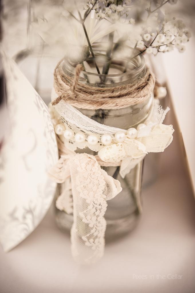 hargate hall vintage wedding peak district wedding. Black Bedroom Furniture Sets. Home Design Ideas