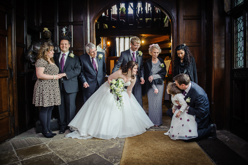 wedding photography in stockport and the north west