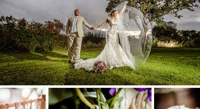 tipi and yurt wedding