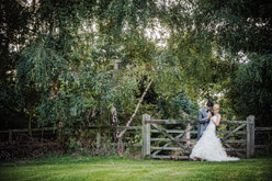 Rowton-Hall-Hotel-Wedding