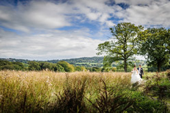 Stanley-House-Hotel-–-Lancashire-Wedding