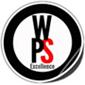 WPSExcellenceAwards1