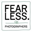 fearlessphotographersuk