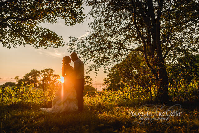 Deanwater Hotel Wedding, Woodford, Cheshire.