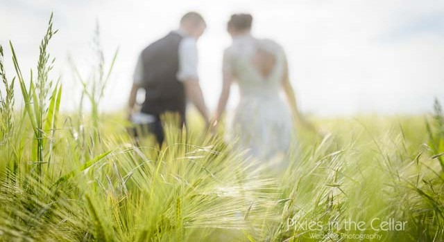 Manchester town hall wedding &cheshire countryside