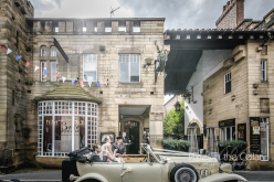 Belle-Epoque-Wedding-Cheshire-Wedding