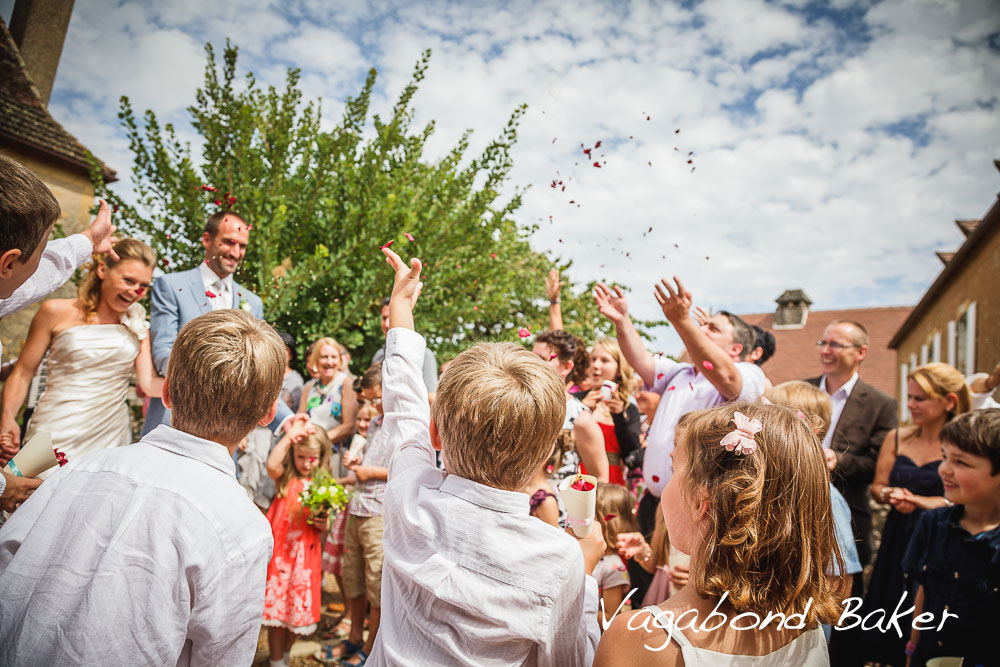 15-dordogne-wedding-photography