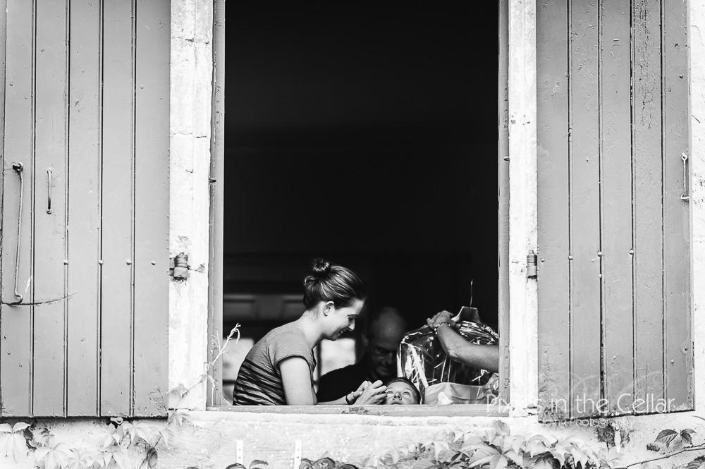 18-dordogne-wedding-photography