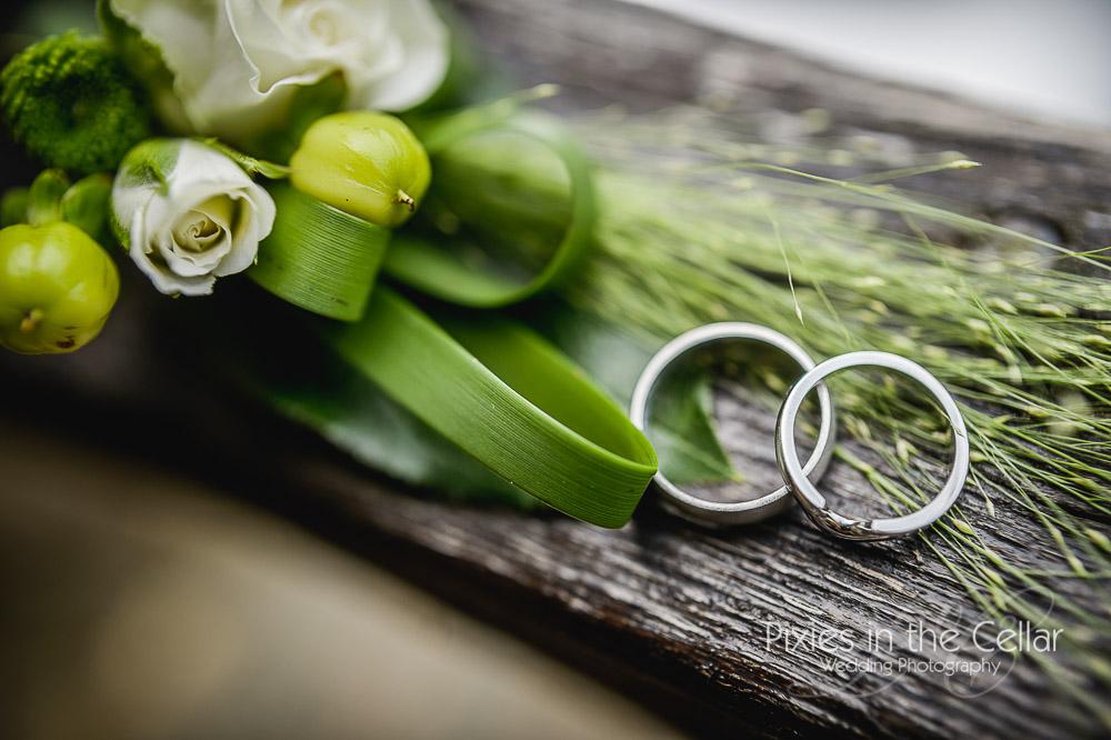 19-dordogne-wedding-photography