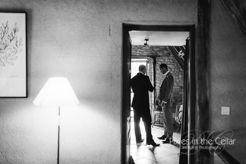 20-dordogne-wedding-photography