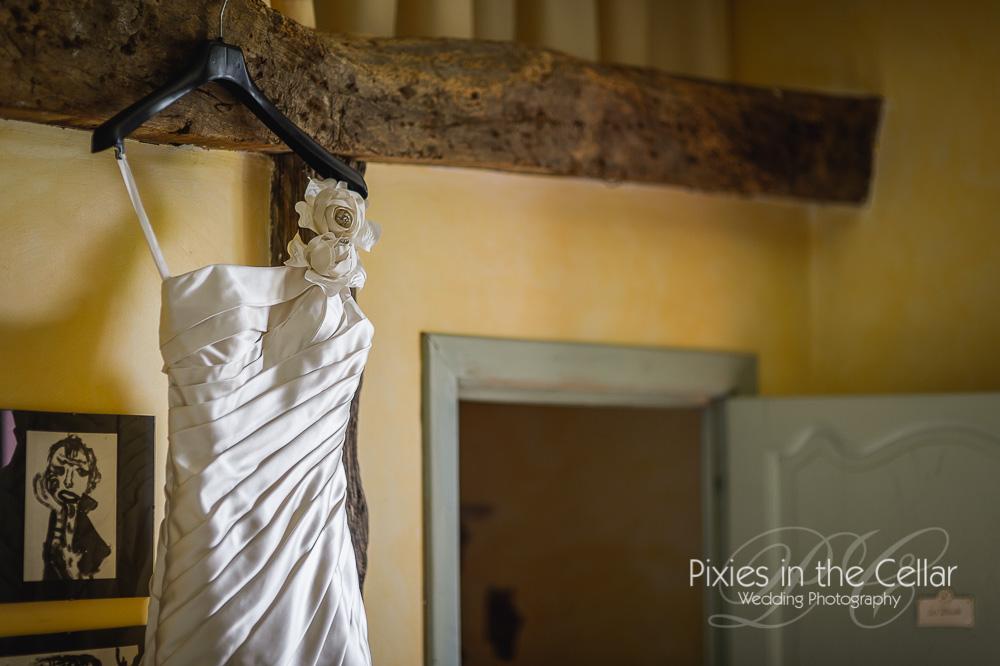 35-dordogne-wedding-photography