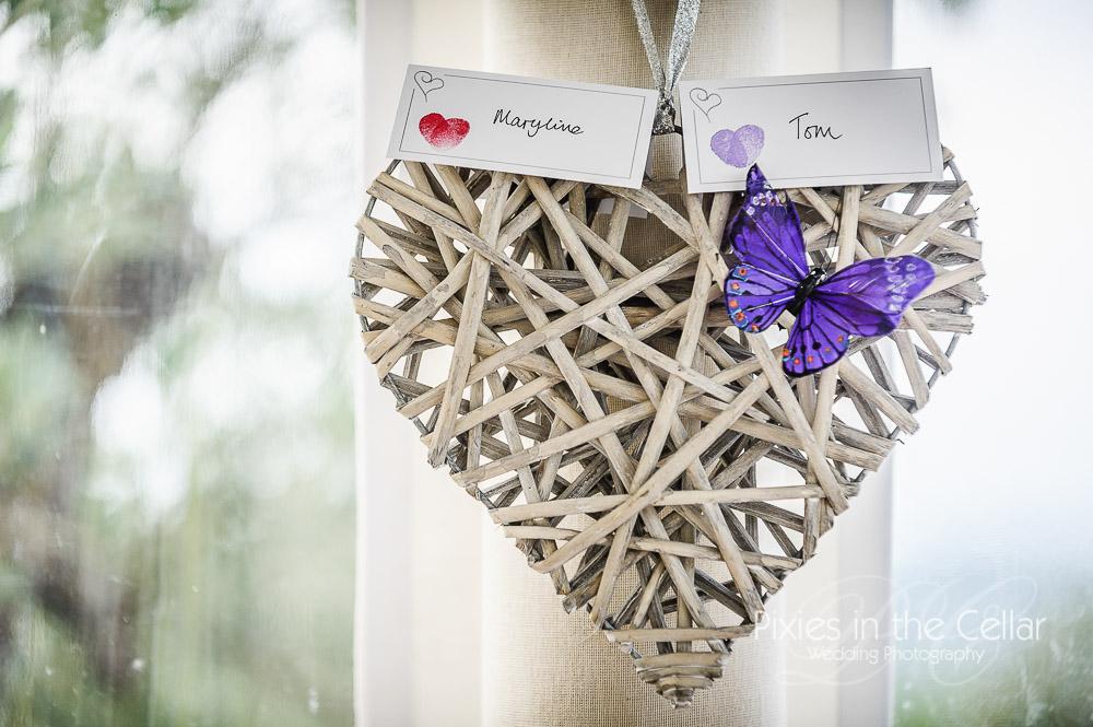 36-dordogne-wedding-photography