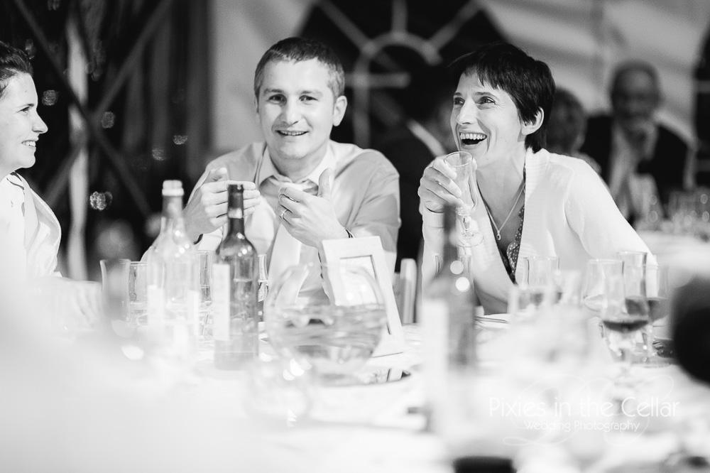 37-dordogne-wedding-photography