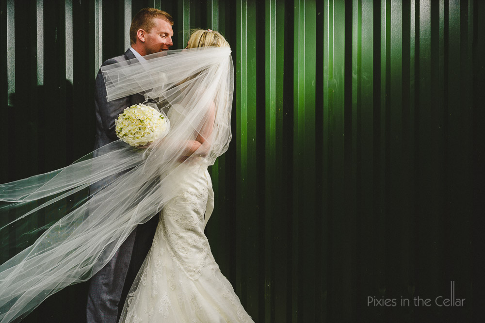 119 sandhole oak barn wedding photographer