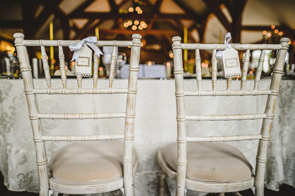 chiavari wedding chairs