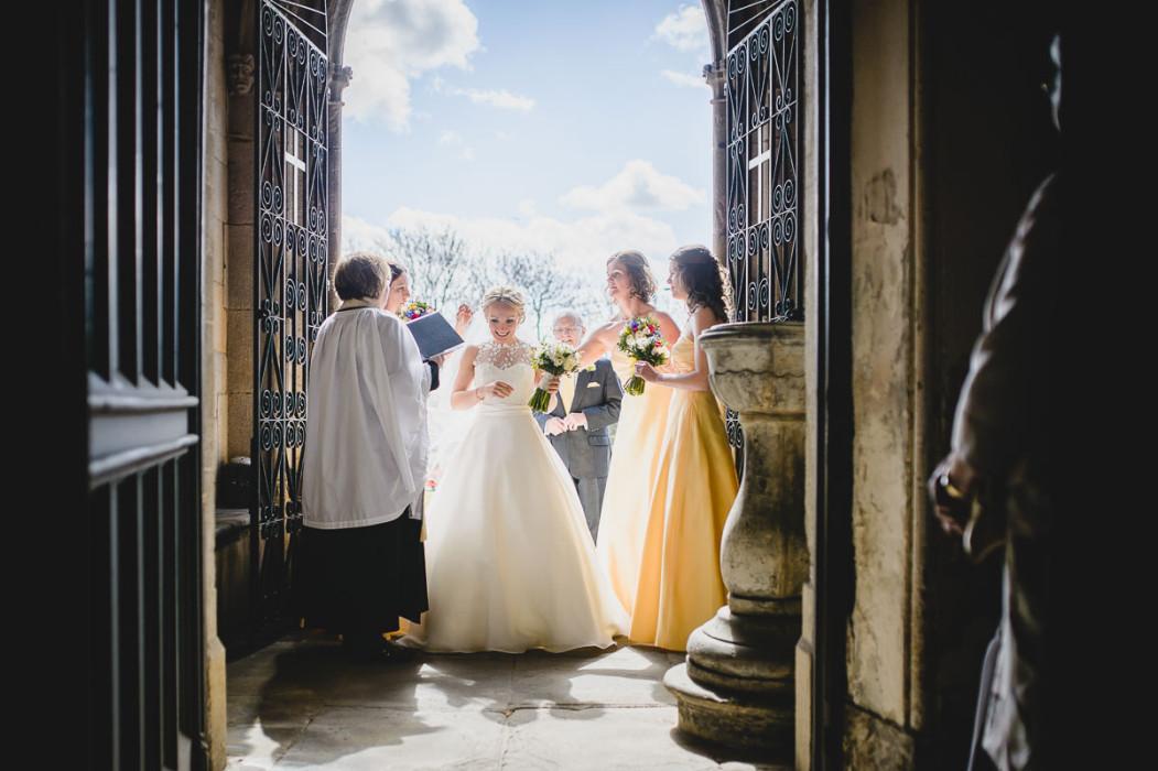 Average Wedding Photographer Cost Uk: Wedding Photography Gallery