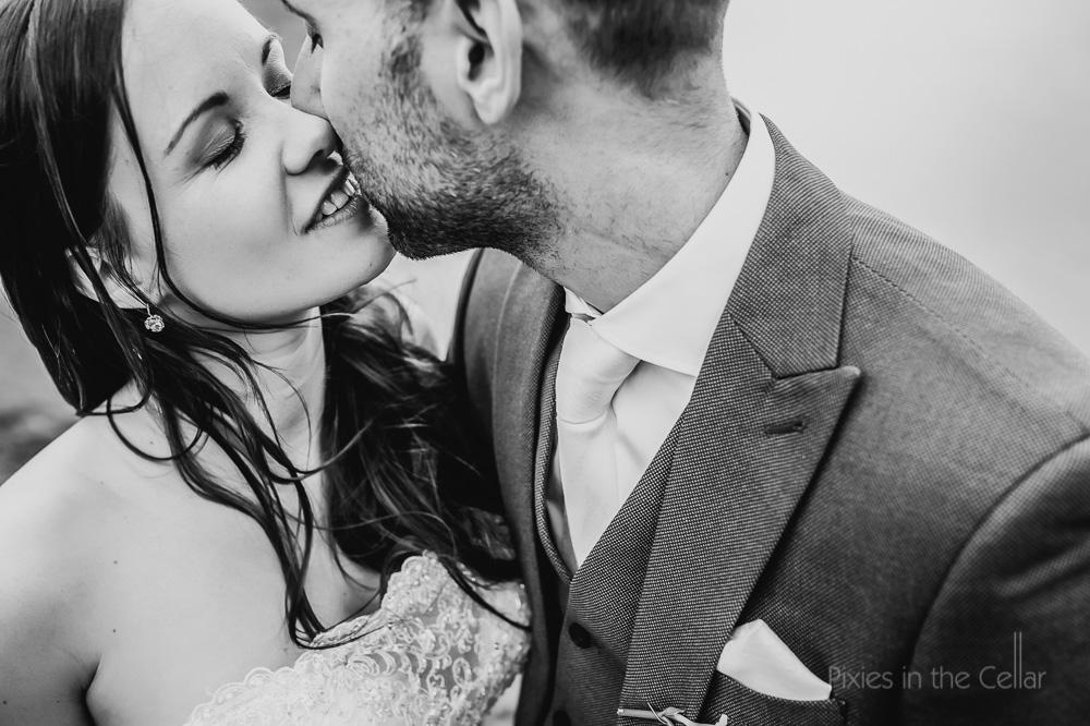 love married wedding bride groom