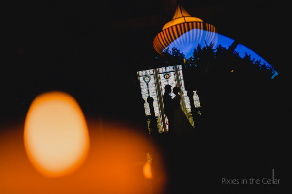 Didsbury wedding photography at St.James Church and Eclectic Hotels