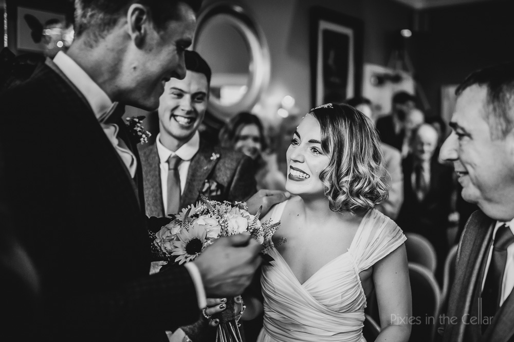 best wedding photography natural moments