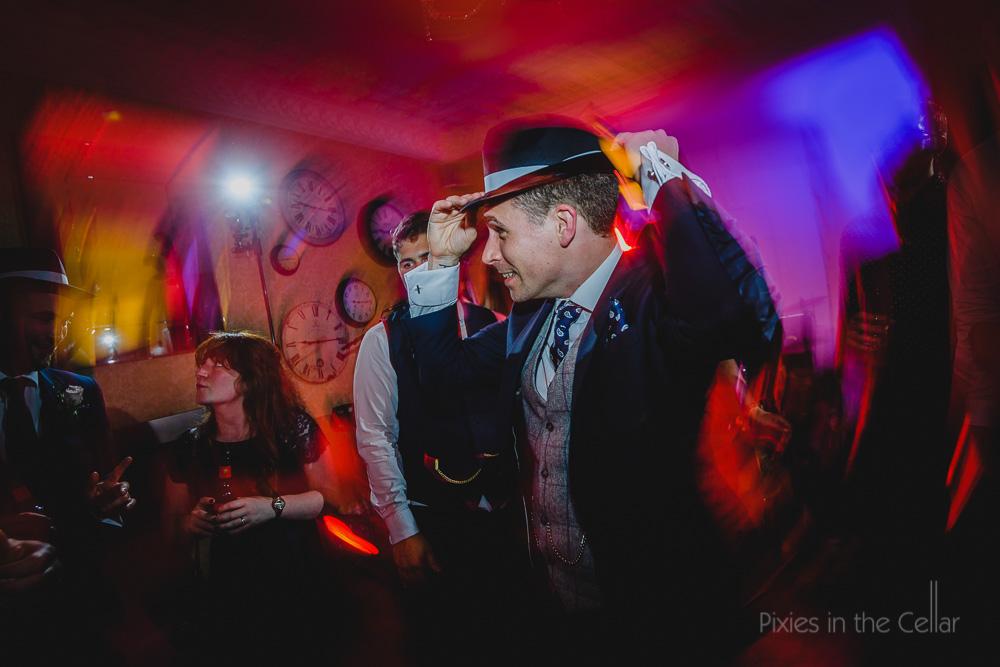 top dancing wedding photos