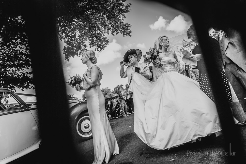 best documentary wedding photography 2016