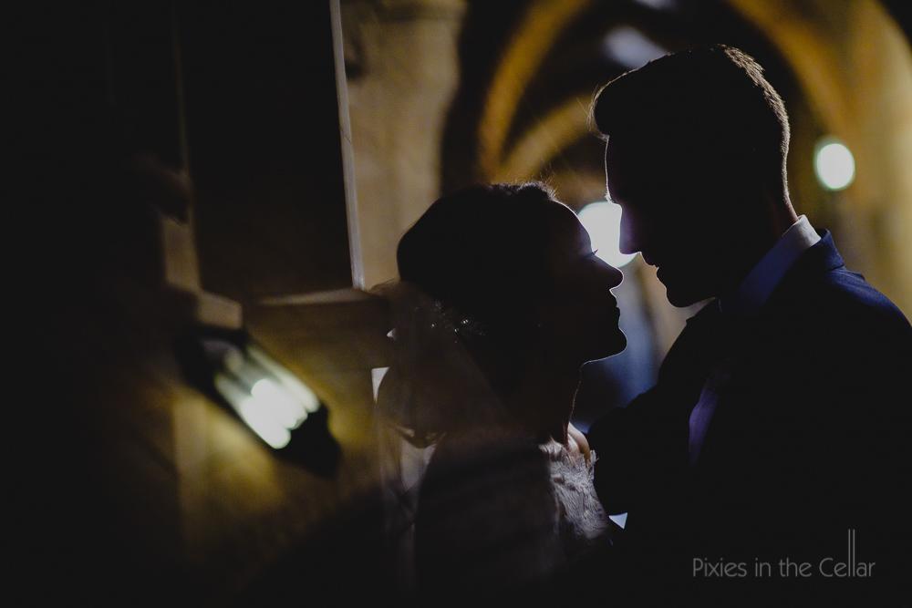 wedding moments Manchester photographers uk