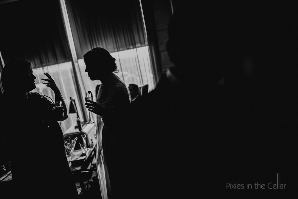 Manchester documentary photography weddings