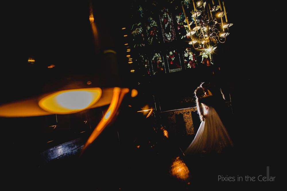 Upholland wedding photos Lancashire