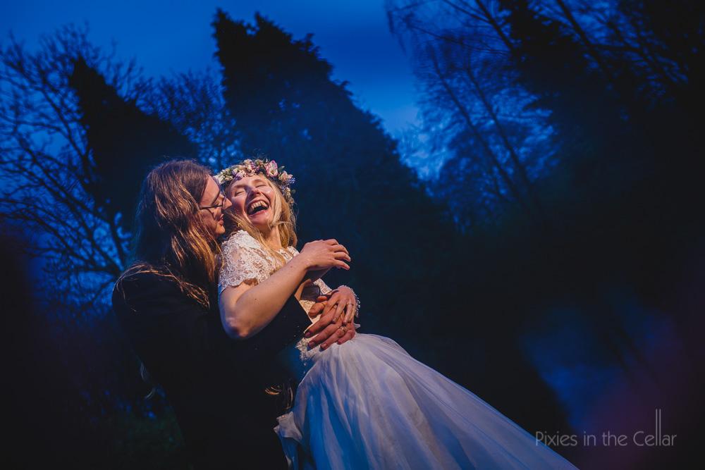 moments and wedding portraits uk photographer be yourself