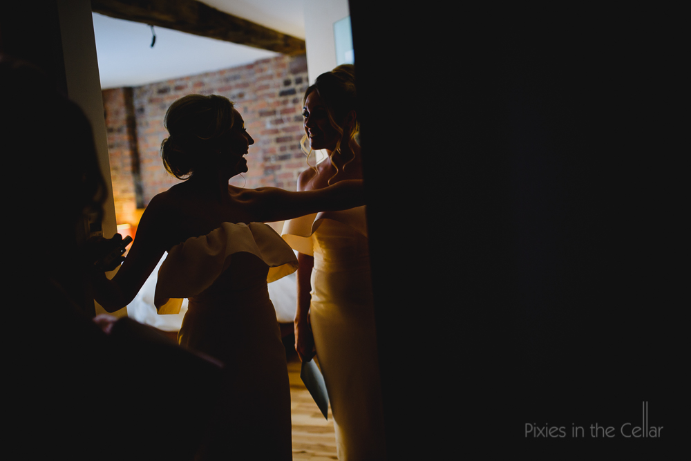 best wedding photo real moments