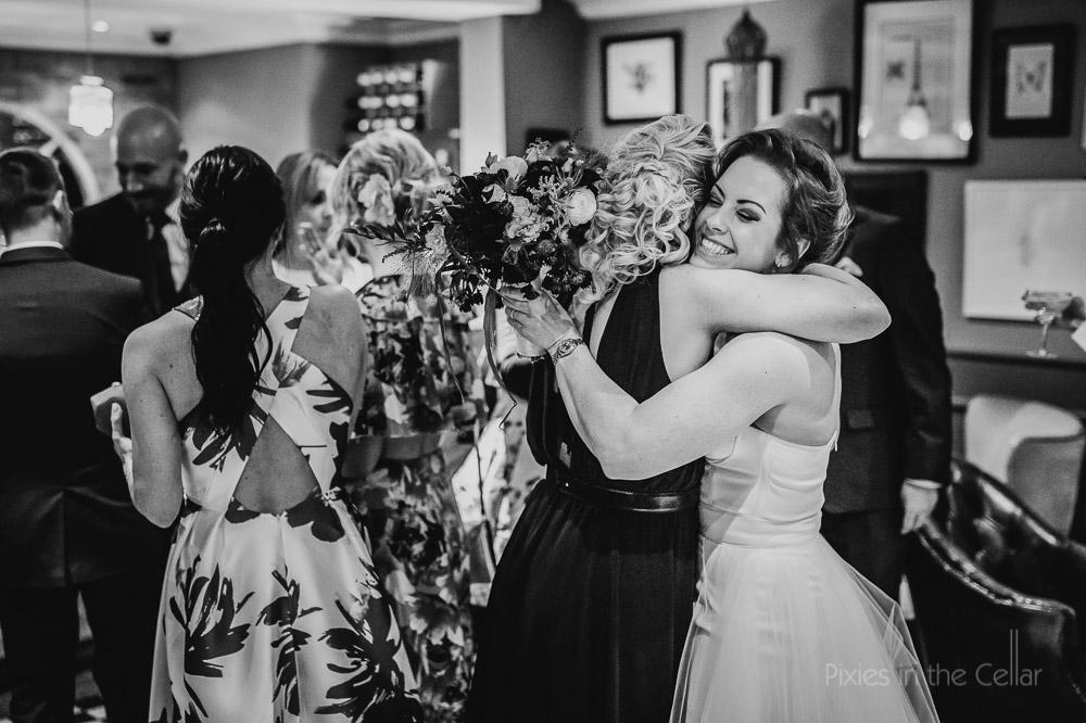just married friend congratulations