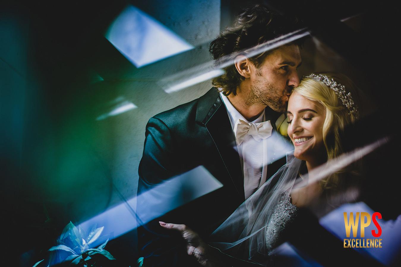 Worlds best wedding photography images - bride groom