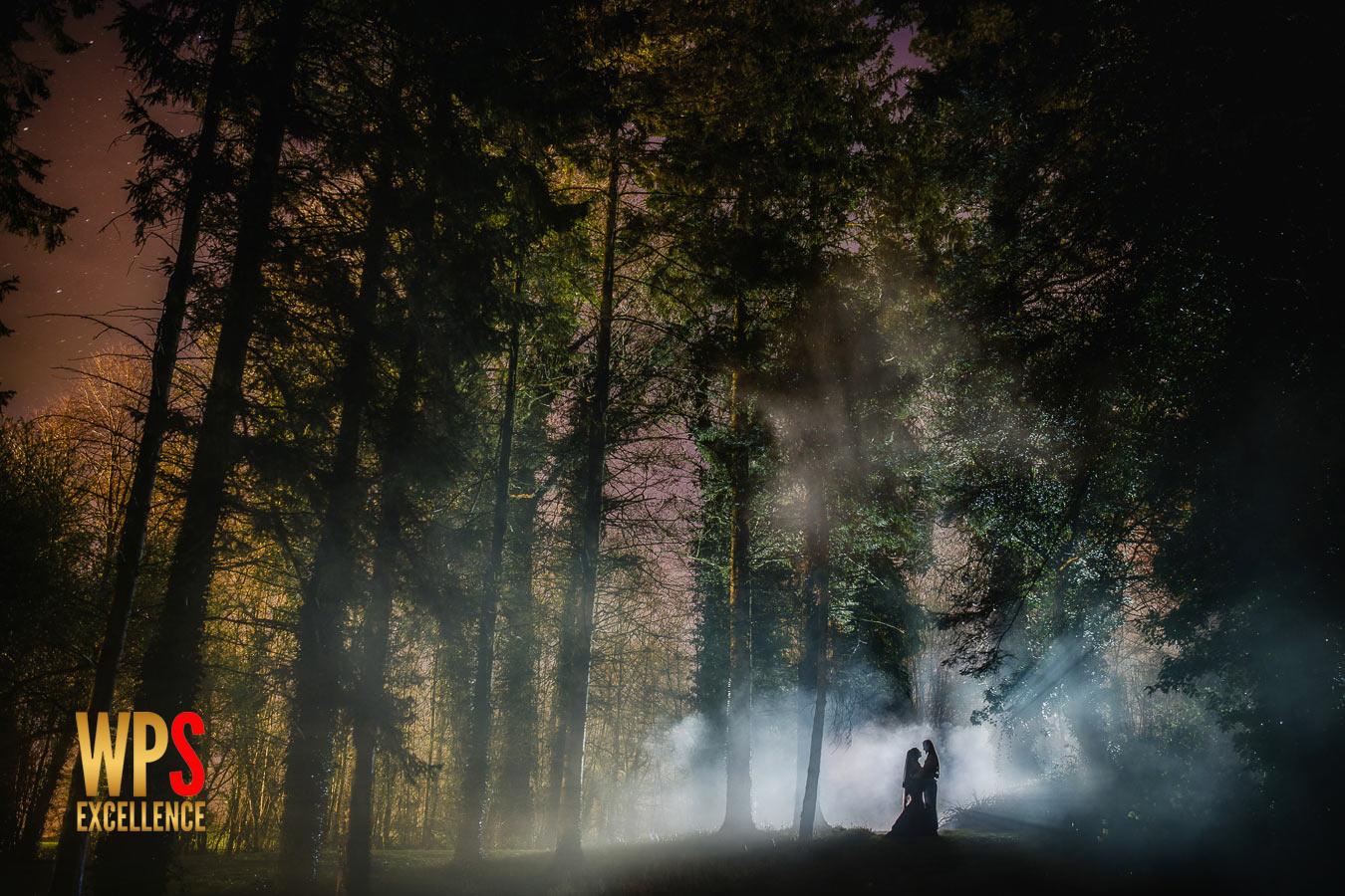 Best Goth wedding images