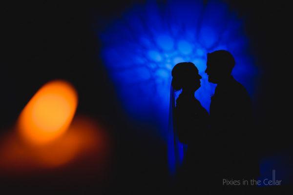 The Mill Barns Wedding photography
