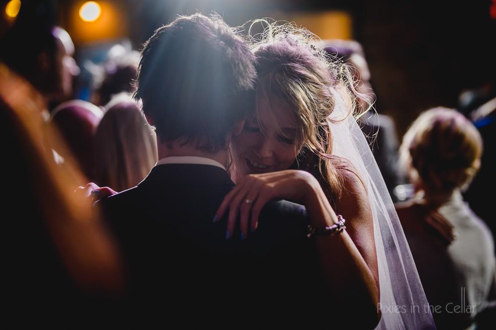 best real moments UK wedding photographers