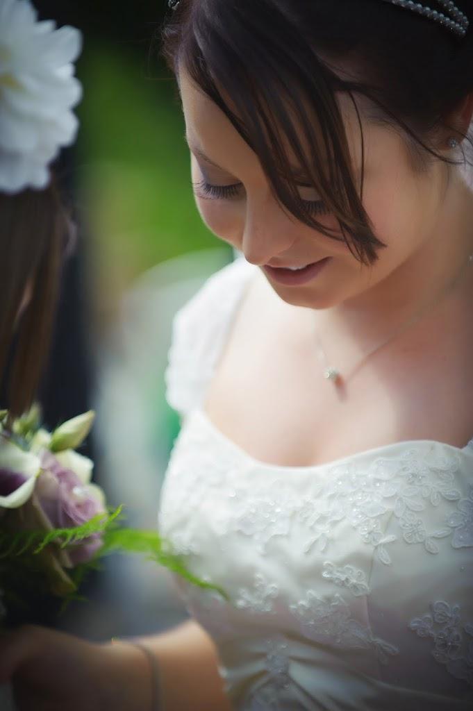 July 2011, Yorkshire, Cheshire & Derbyshire brides!