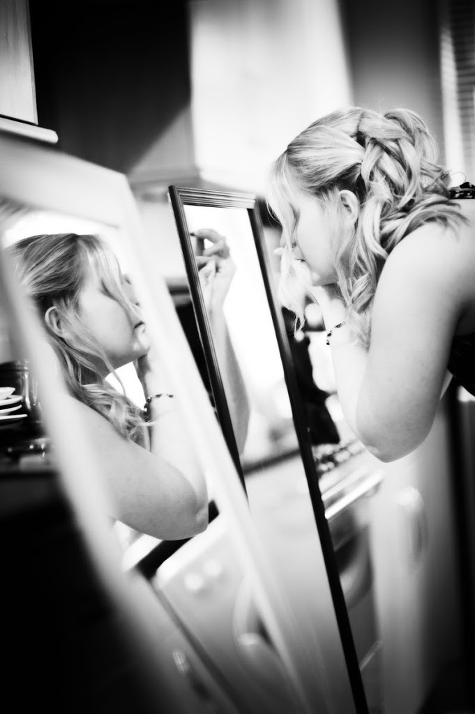 St.Clements Church & Holdsworth House Hotel Wedding • 2011