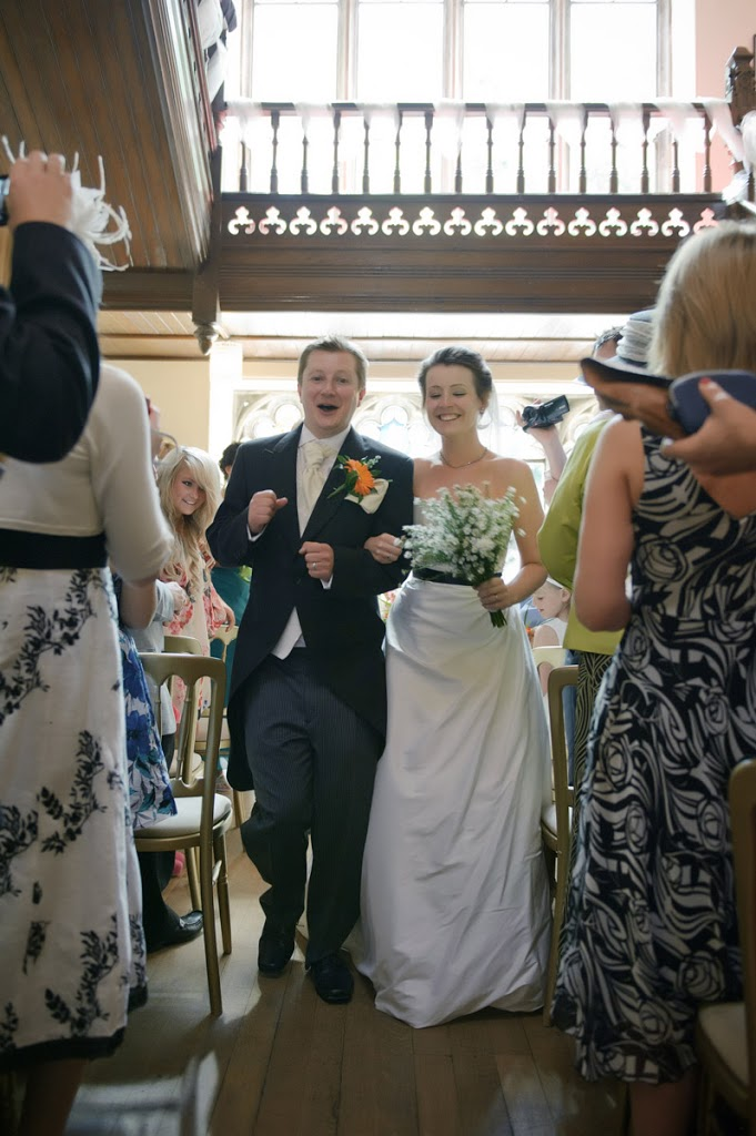 buxton wedding photography