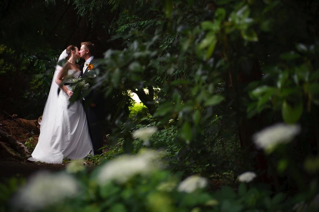 Hargate Hall wedding photographers