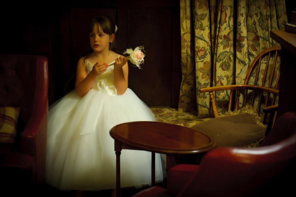 North west England wedding photographers