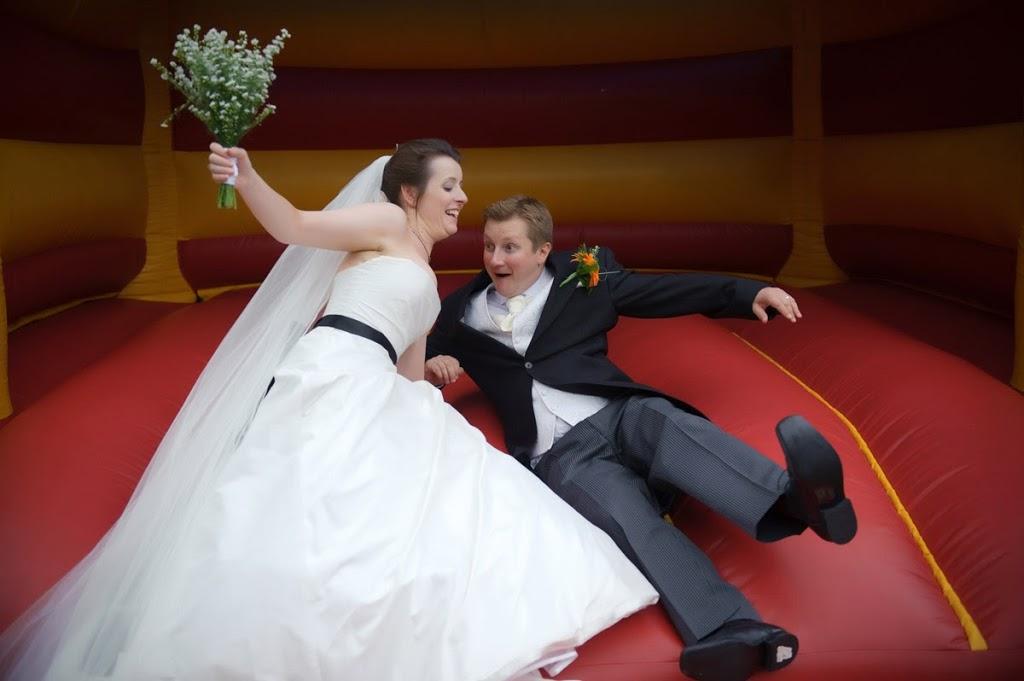 Hargate Hall wedding photos
