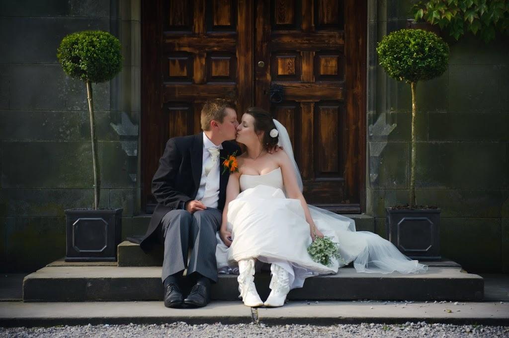 innocent wedding photography