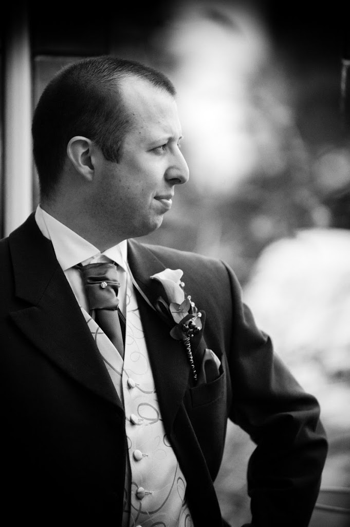 wedding photography hoscote House