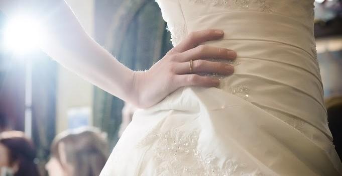 Bredbury Hall Wedding Fayre