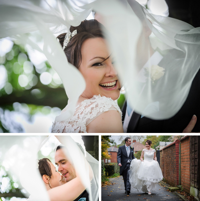 northern bride