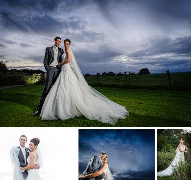 traditional wedding lancashire