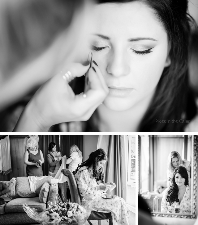 bridal make-up rhiannon pritchard