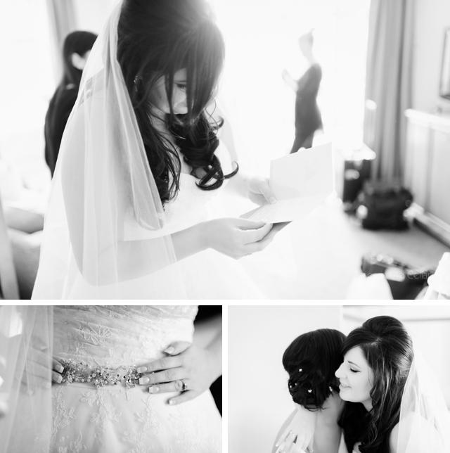 bridal prep st asaph