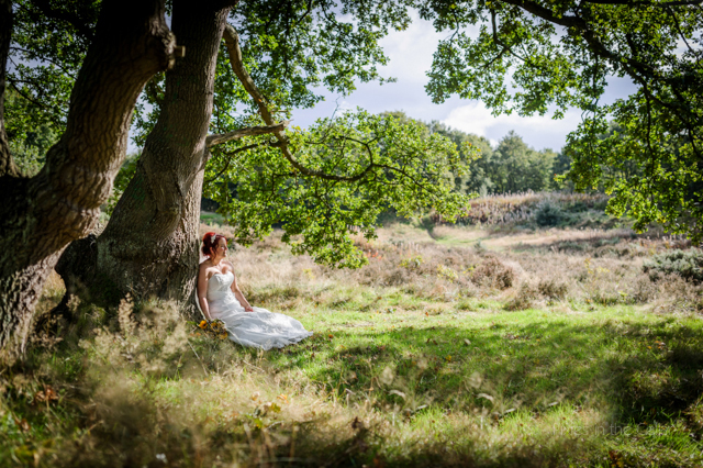 knutsford wedding photography