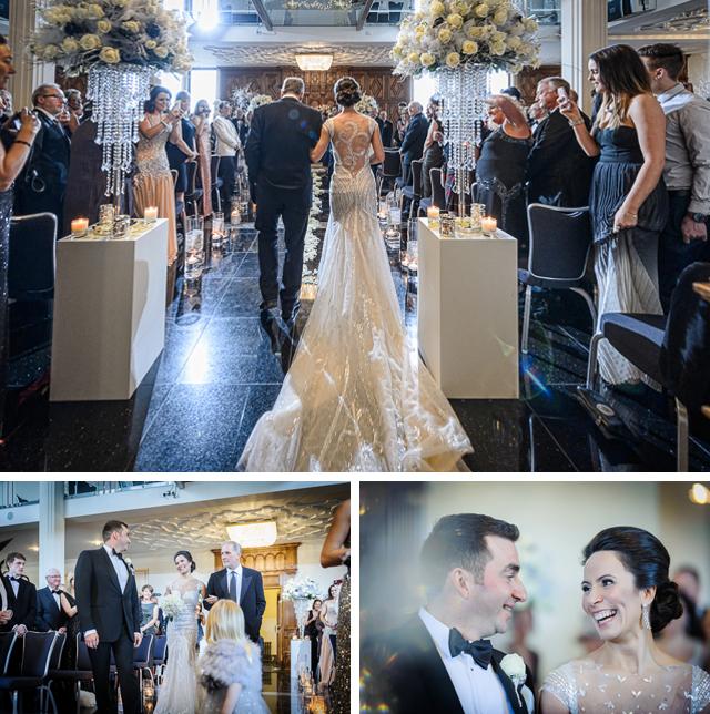 Black Tie Wedding, New Years Eve at Saddleworth Hotel